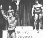 Arnold Schwarzenegger 05